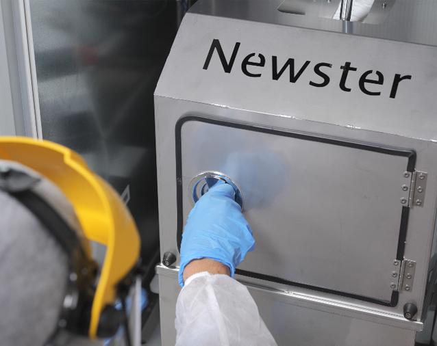 Steriltech_macchinari_Newster
