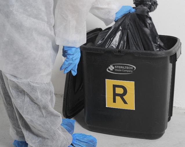 Steriltech_gestione_rifiuti-ospedale