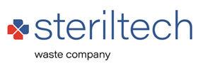 steriltech_logo