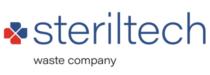 steriltech_logo_mobile