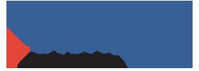 steriltechwastecompany_logo