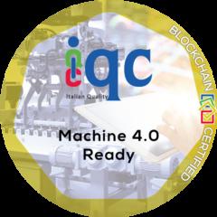 Machine_40-Newster-IQC_PDT